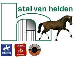 Stal van Helden